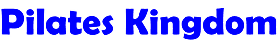 http://www.pilateskingdom.com